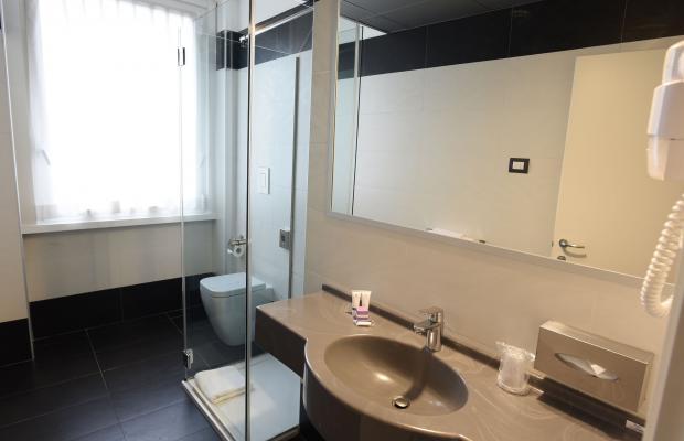 фотографии отеля Smart Hotel Milano (ех. San Carlo) изображение №35