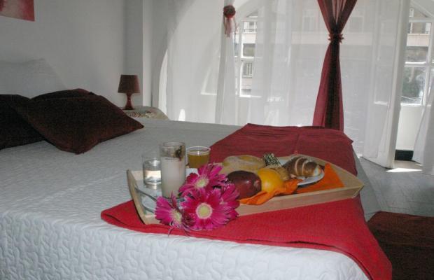 фото отеля Residenza Nicola Amore изображение №17