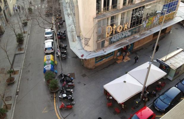 фотографии Ciutat Vella изображение №8