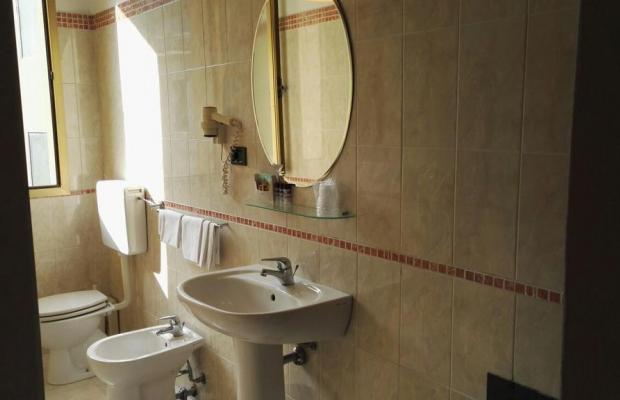 фото Hotel San Felice изображение №6