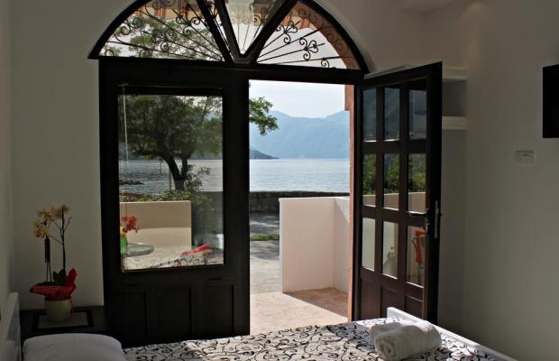 фотографии отеля Guest House Tomcuk изображение №15