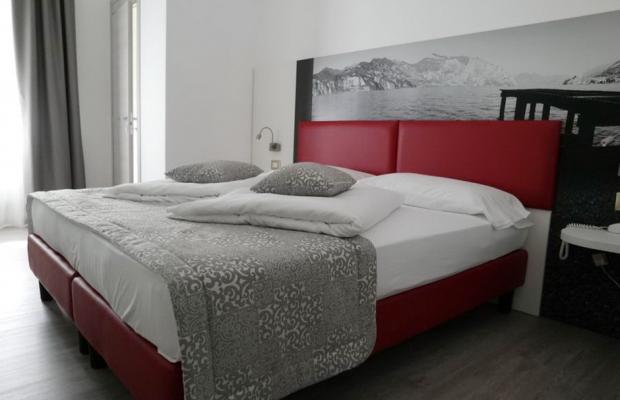 фотографии отеля Casa Serena изображение №31