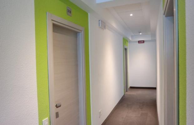 фотографии отеля Casa Serena изображение №27
