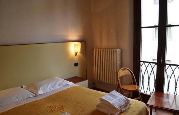 фото отеля Casa Del Lago изображение №5