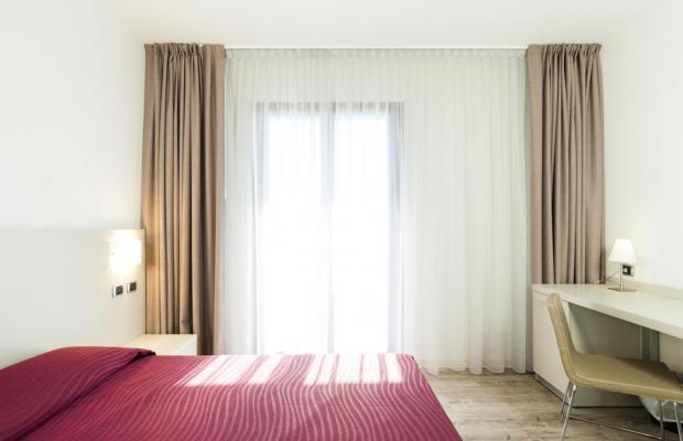 фото Hotel Brandoli изображение №22