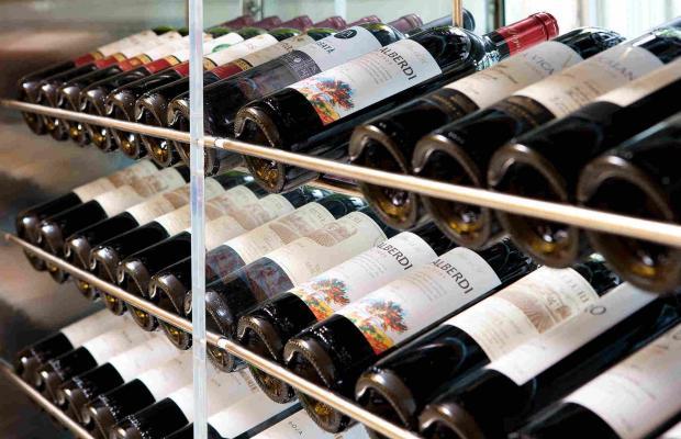 фото отеля Hesperia Sant Just изображение №41