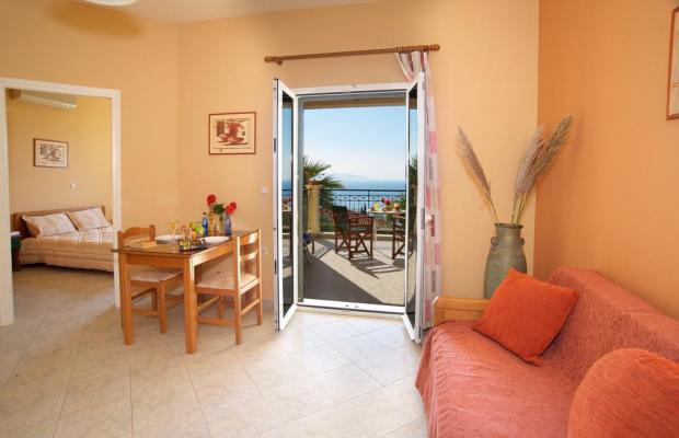 фото отеля Eleftheria изображение №21