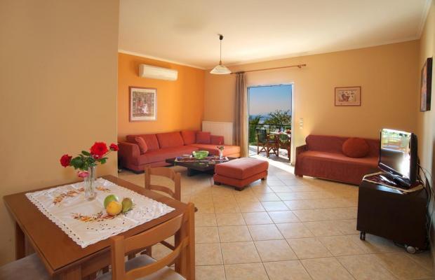 фото отеля Eleftheria изображение №17
