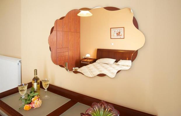 фото отеля Eleftheria изображение №9