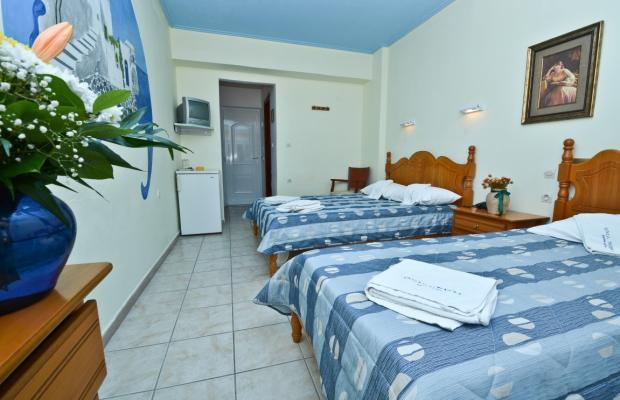 фото отеля Ionia Hotel изображение №49