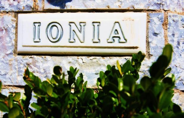 фото отеля Ionia Hotel изображение №9