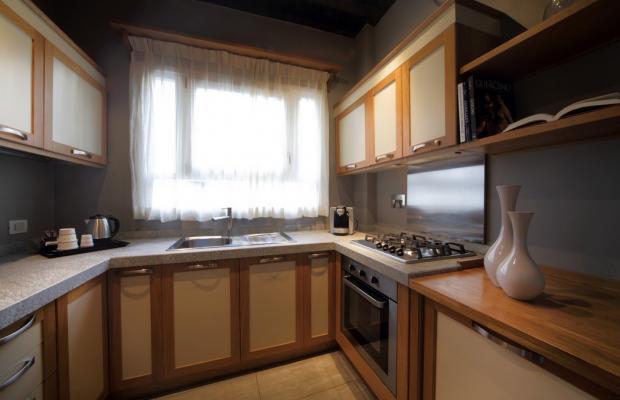 фотографии The Telegraph Suites (ех. Dolce Vita Residence) изображение №16