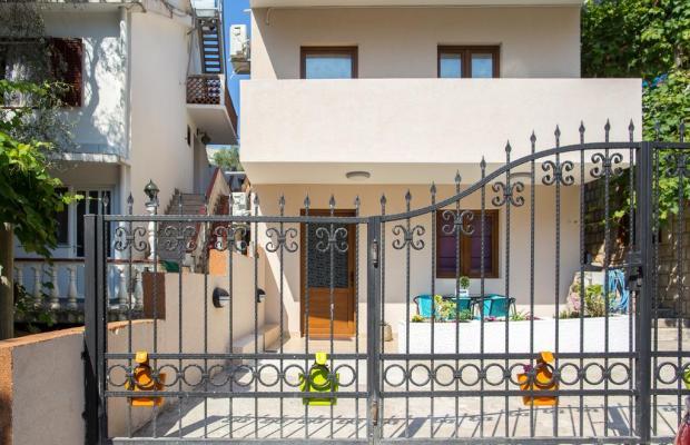 фото отеля Villa Sandra изображение №29