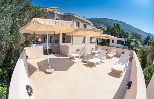 фото отеля Villa Sandra изображение №9