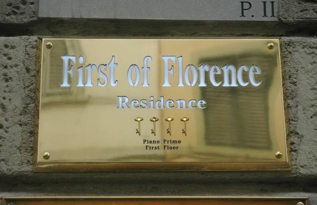 фотографии First of Florence изображение №4