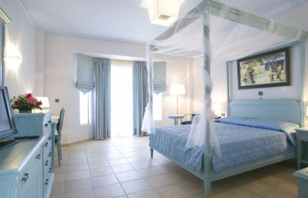 фотографии Regina Dell Acqua Resort изображение №16