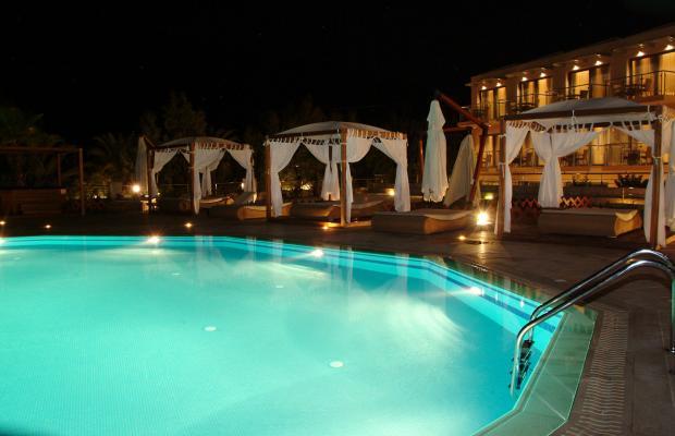 фотографии Ionian Emerald Resort изображение №8