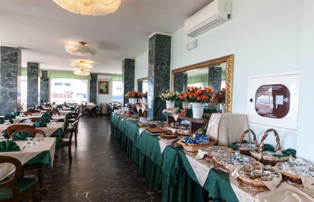 фото Hotel Negresco изображение №2