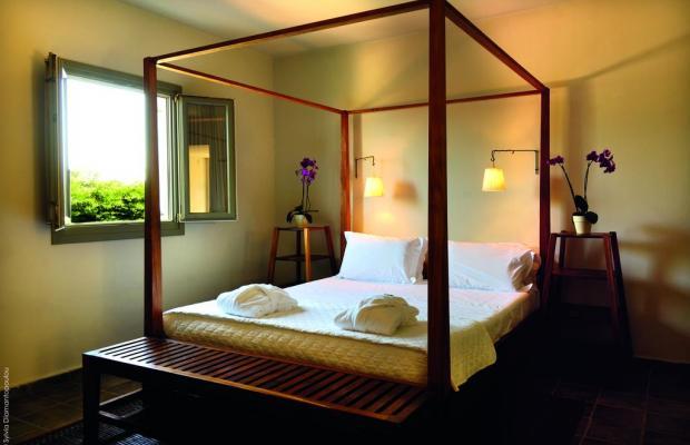 фотографии отеля Emelisse Hotel изображение №59