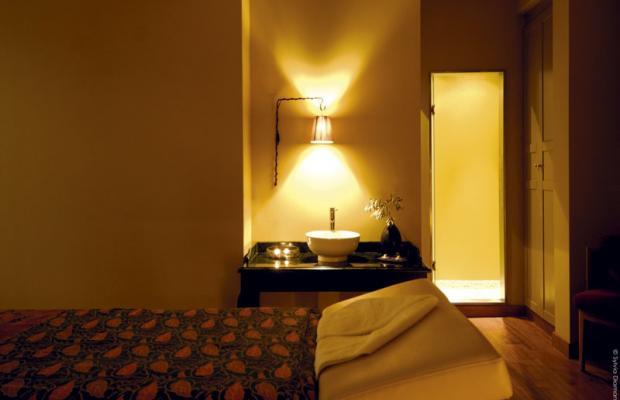 фото Emelisse Hotel изображение №6