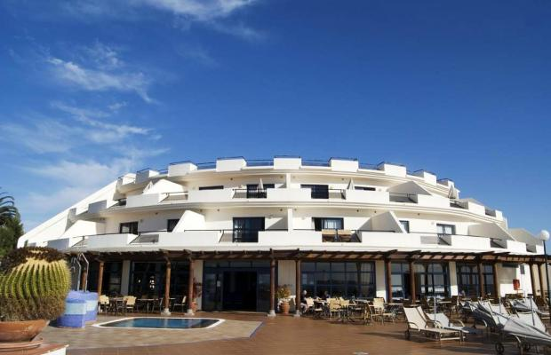 фото отеля SBH Crystal Beach Hotel & Suites изображение №21