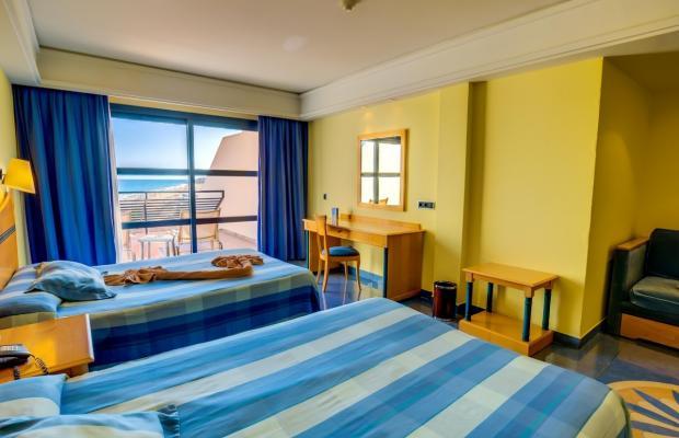 фото SBH Crystal Beach Hotel & Suites изображение №6