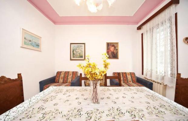 фото отеля Frariapartment изображение №17