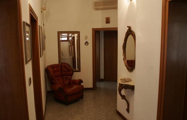 фото отеля Frariapartment изображение №5