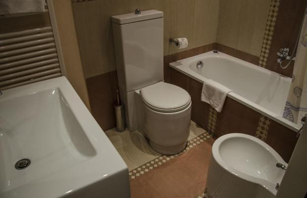 фото отеля Ca' Valeri изображение №33