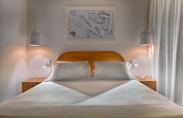 фото отеля H10 Ocean Suites (ex. H10 Apartamentos Las Palmeras) изображение №25