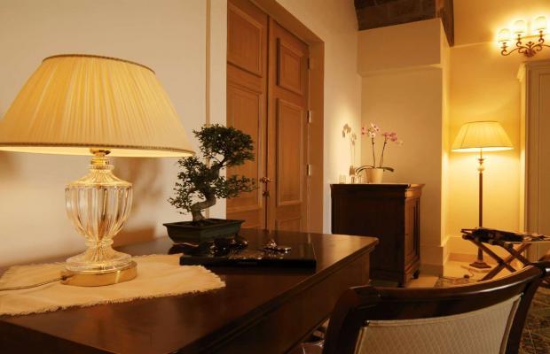 фотографии Grand Hotel Angiolieri изображение №60