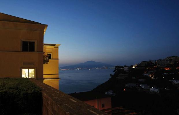 фотографии Grand Hotel Angiolieri изображение №40