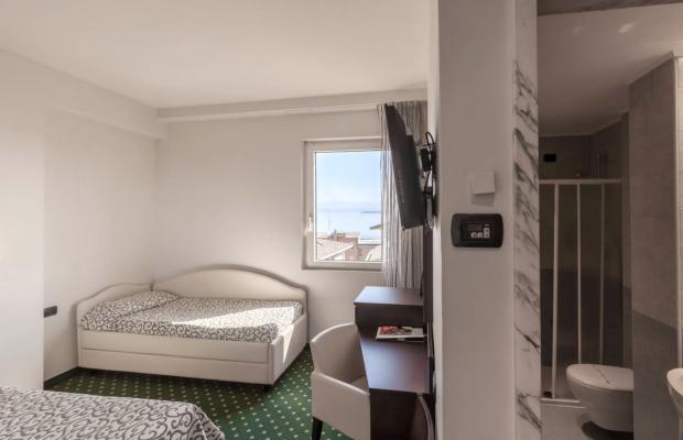 фото Hotel Bonotto изображение №2