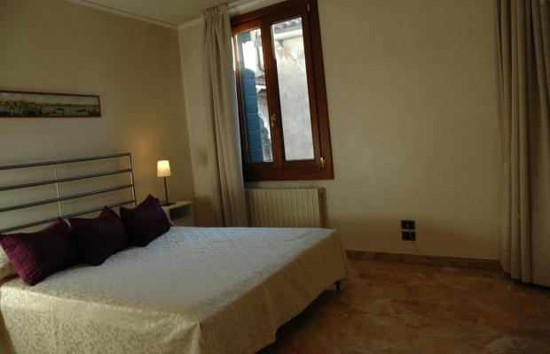 фото отеля Guesthouse Ca' dell'Angelo изображение №13