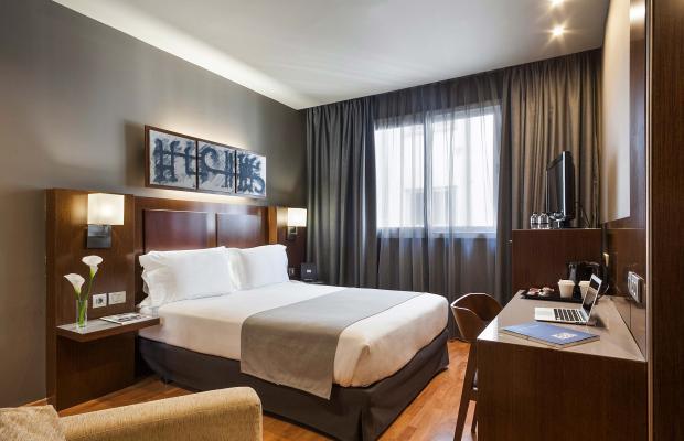 фото Hotel Acta Atrium Palace изображение №42