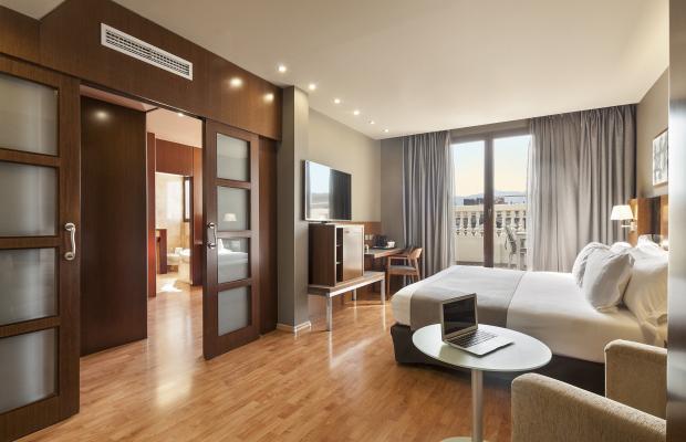 фото Hotel Acta Atrium Palace изображение №30