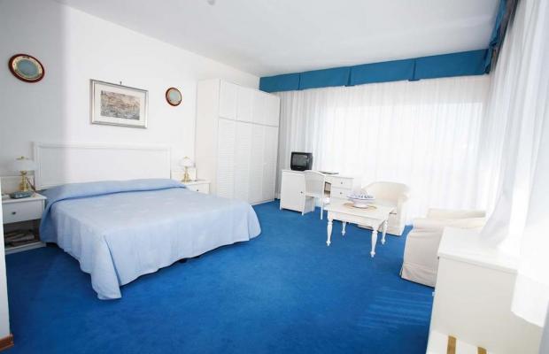 фото Hotel Numana Palace изображение №18