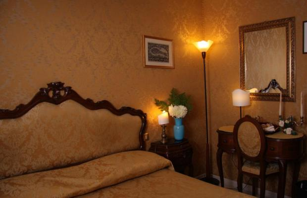 фото Hotel San Gallo изображение №34