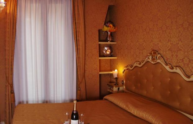 фотографии Hotel San Gallo изображение №32