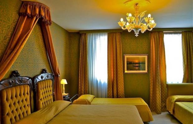 фото отеля Hotel San Gallo изображение №17