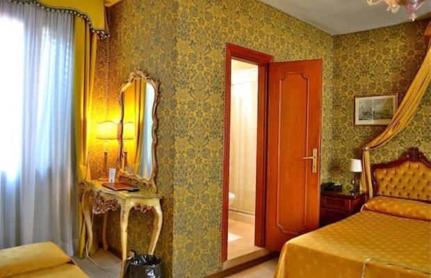 фотографии Hotel San Gallo изображение №16