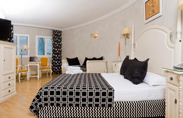 фото Salles Hotel Pere IV изображение №2