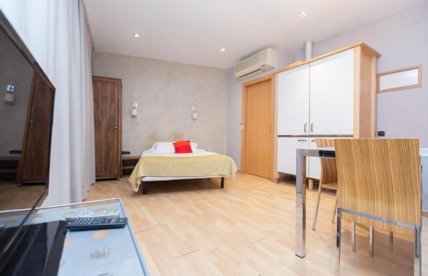 фотографии AinB Born Tiradors Apartments изображение №8