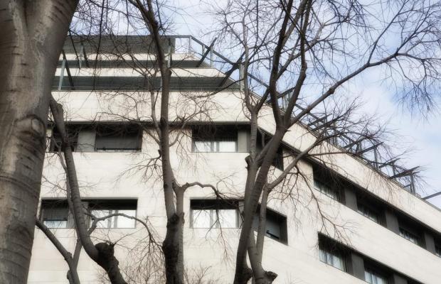 фото отеля Keytel Amrey Sant Pau изображение №21
