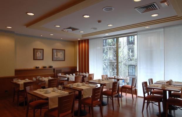фото Best Western Premier Hotel Dante изображение №14