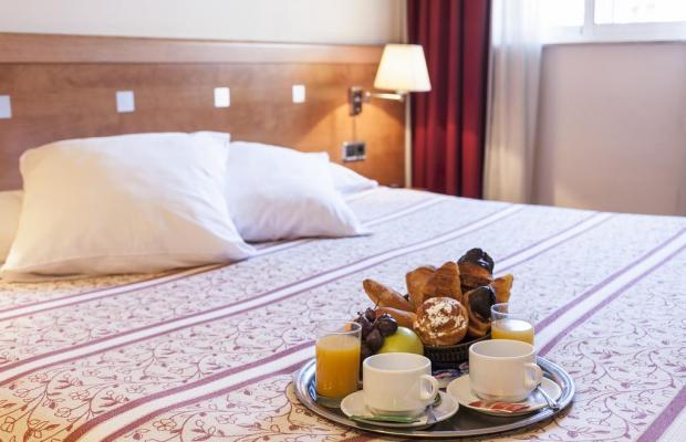 фотографии Acta Antibes Hotel изображение №24