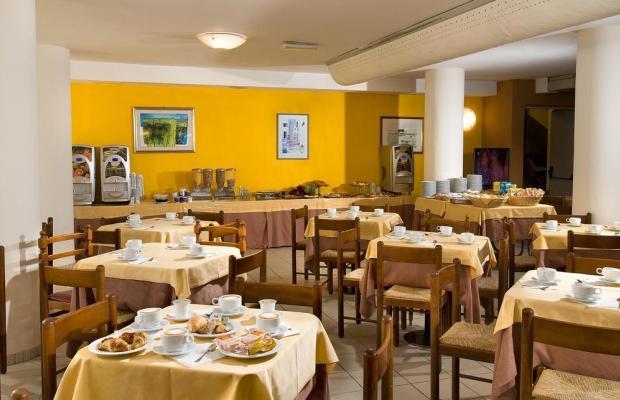 фотографии Hotel Nuovo Diana изображение №24