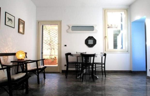 фото отеля Grifone Apartments изображение №25