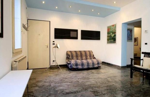 фото Grifone Apartments изображение №22