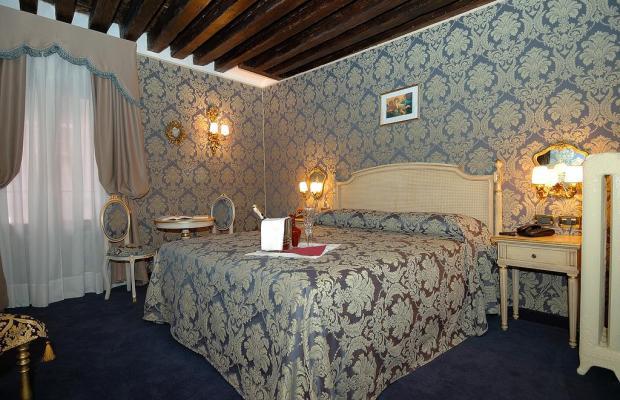 фото Residenza La Loggia изображение №14